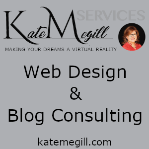 featured image Kate Megill Services